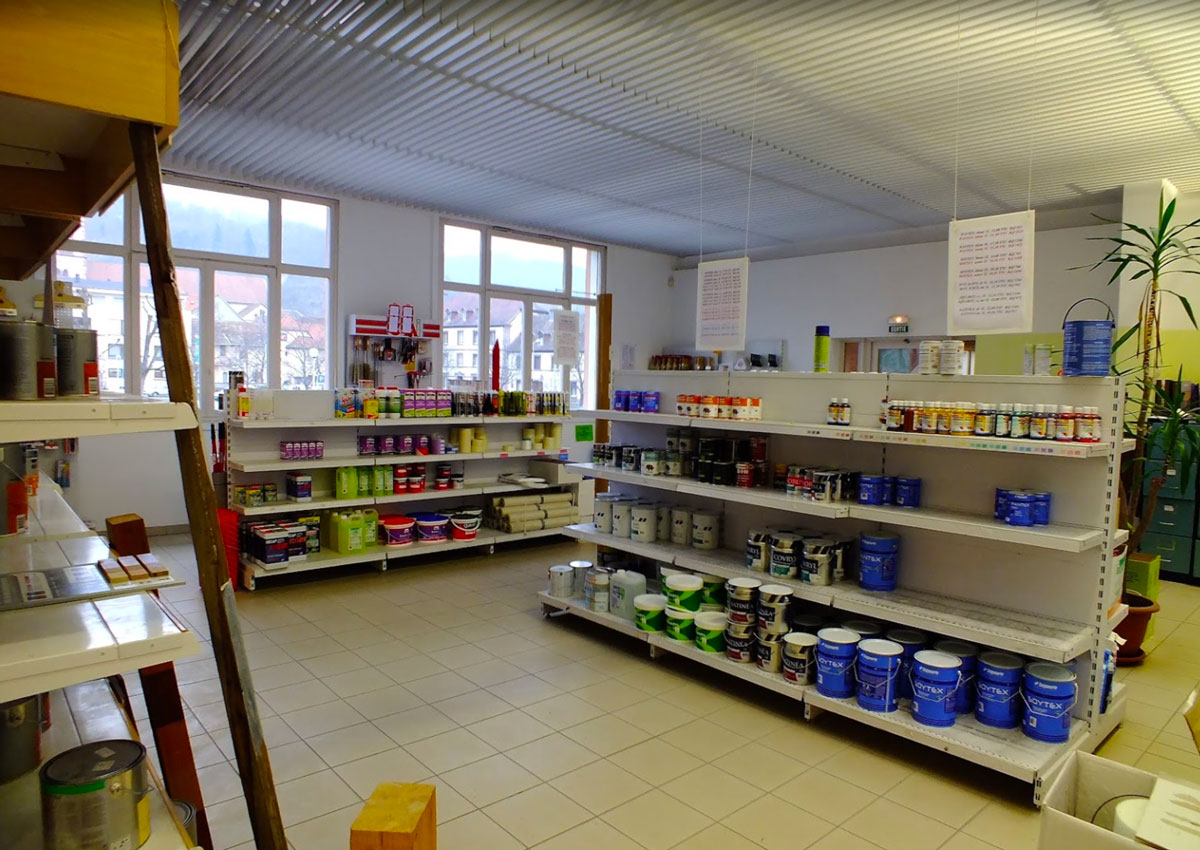 Gehringer-locaux-magasin-02